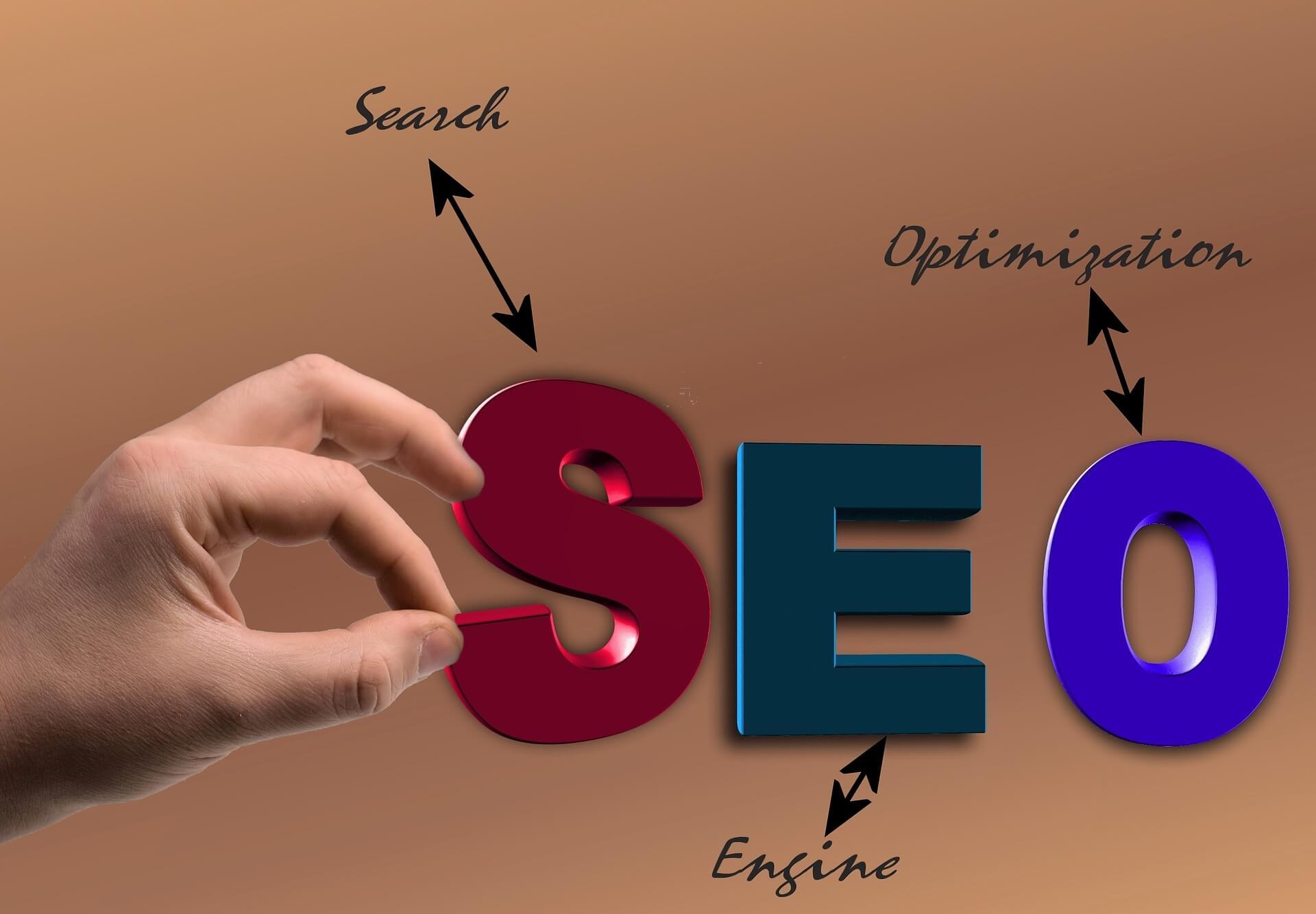 PageSpeed Insights và ảnh hưởng đối với SEO