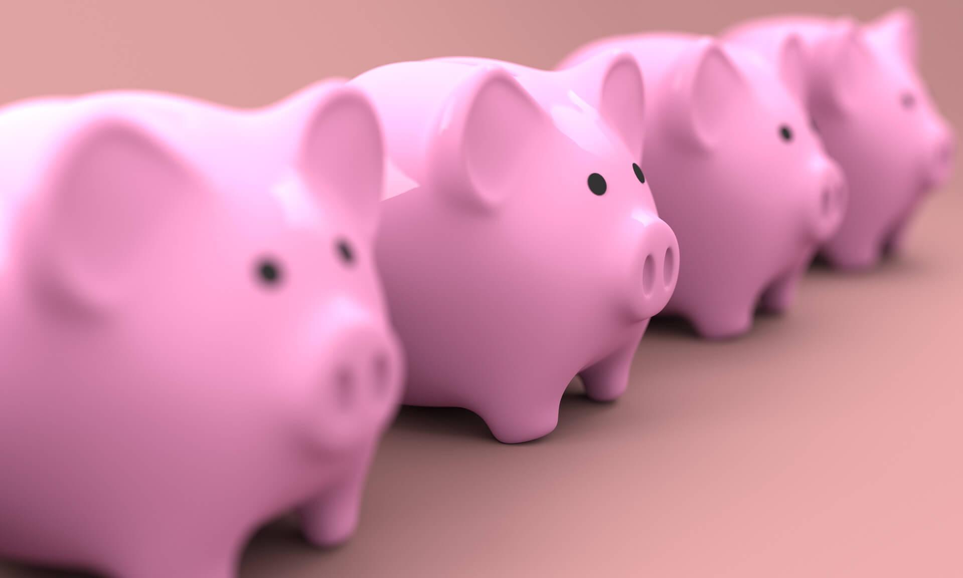 Hoạch định ngân sách cho marketing