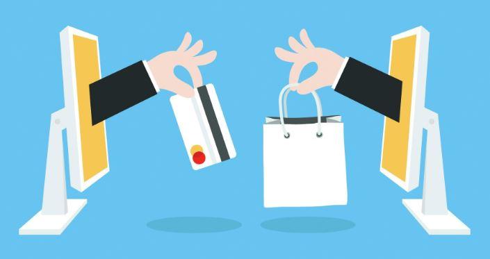 E-commerce là gì? E-business là gì? So sánh E-commerce và E-business