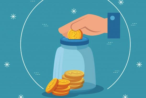 App - Phần mềm quản lý phòng trọ giúp tiết kiệm chi phí tối đa