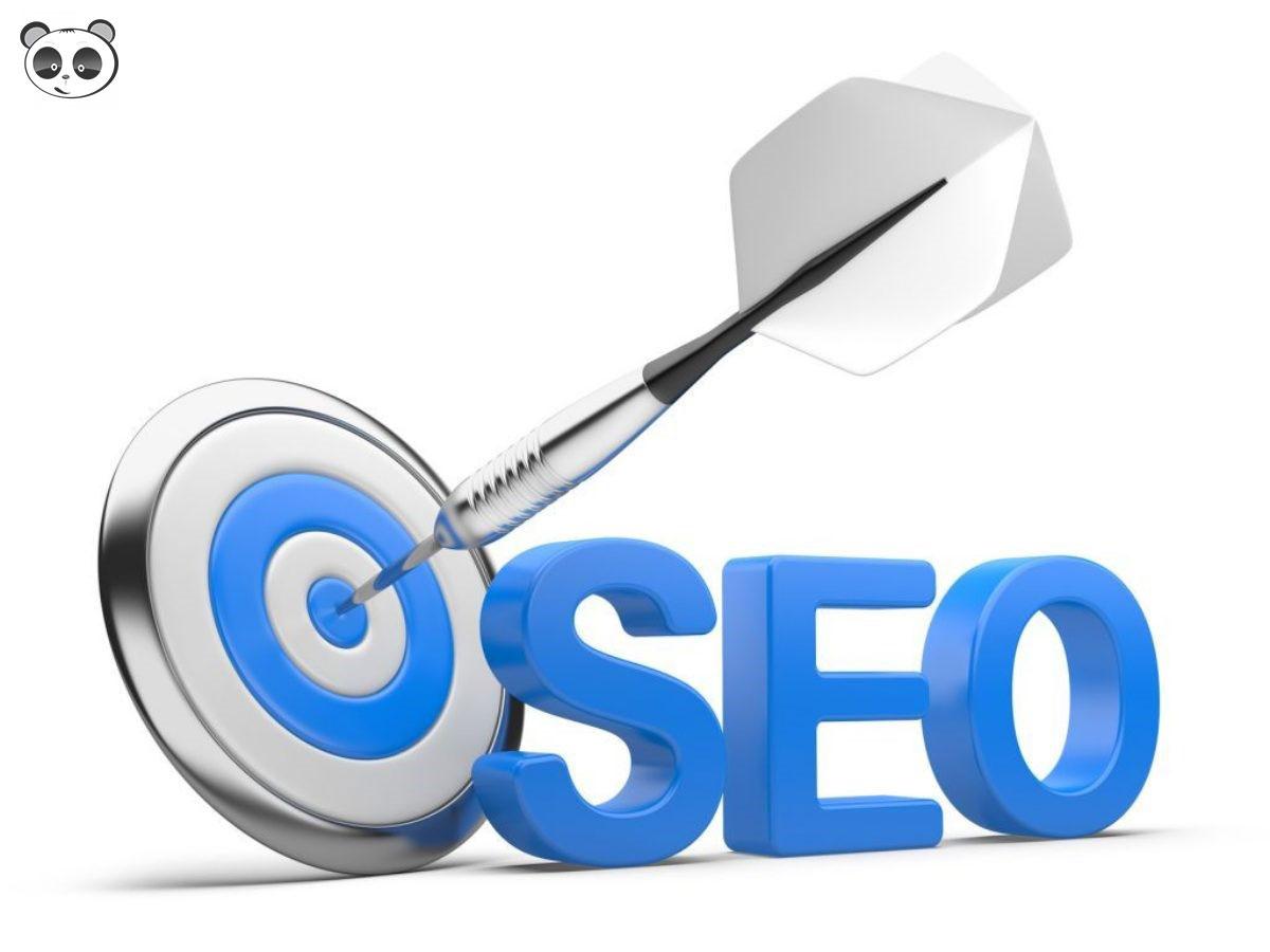 Dịch vụ SEO được cung cấp đa dạng theo nhu cầu khách hàng