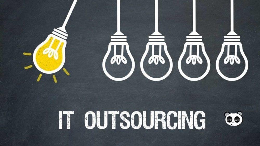 Dịch vụ outsource phần mềm -gia công phần mềm