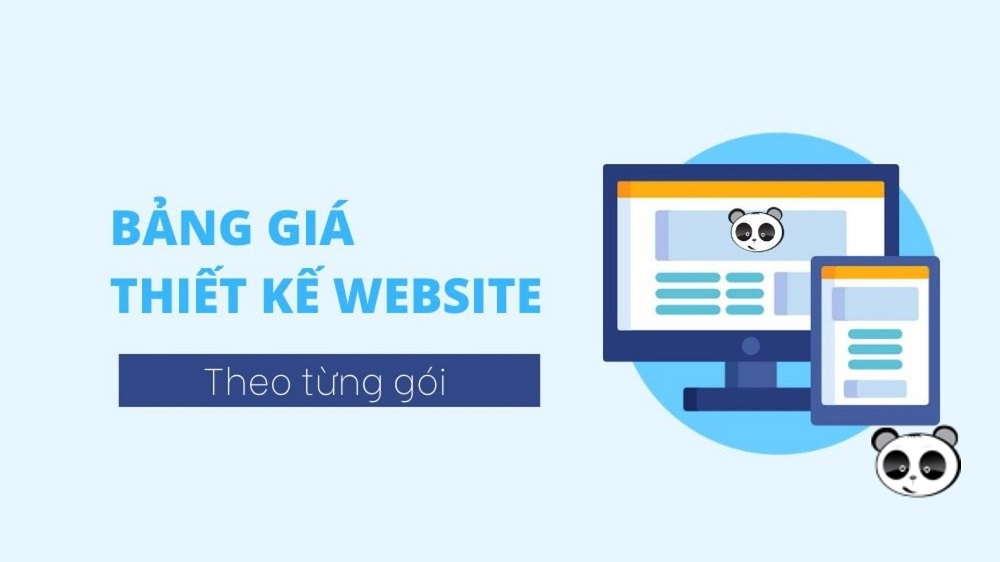 xây dựng website đồng nai