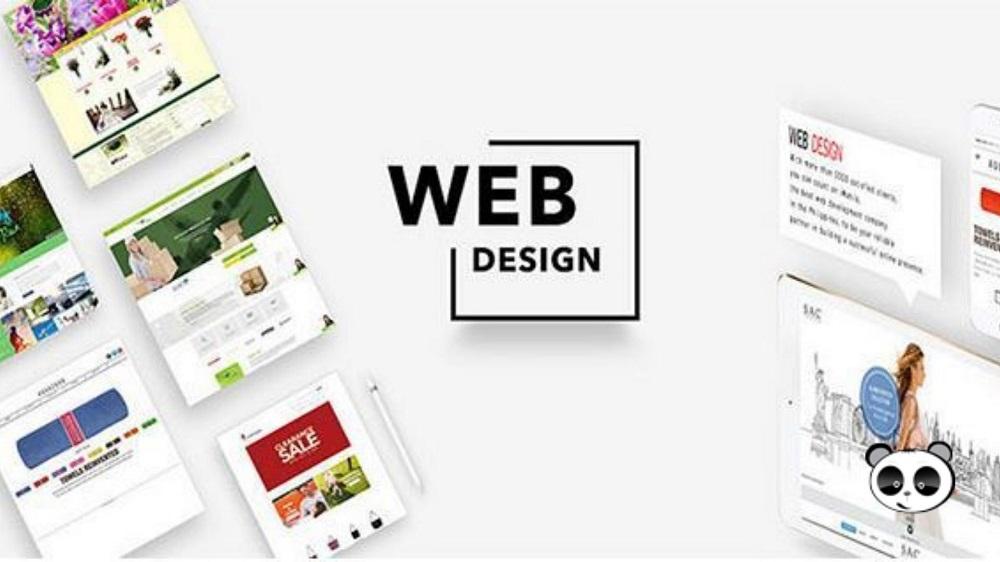 các loại hình xây dựng web tại đà nẵng