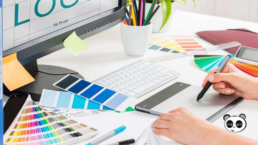 công ty thiết kế web tại đà nẵng