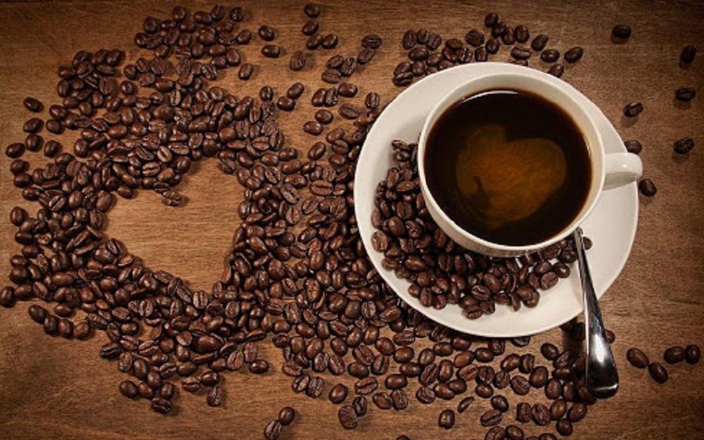 tính năng ứng dụng quản lý quá cafe