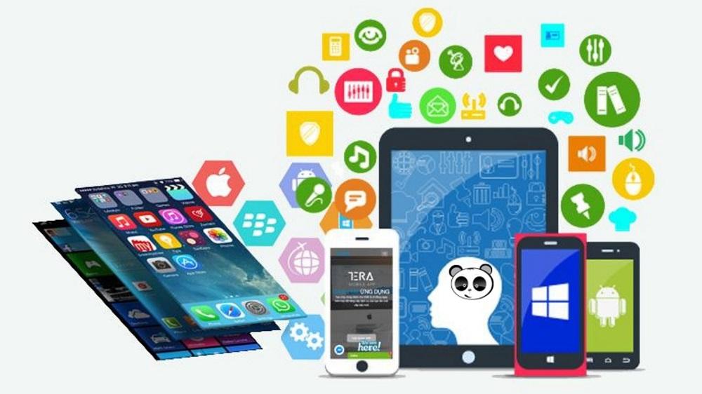 Đây là một số lý do tại sao bạn nên chọn Mona Media để lập trình app iOS/Android.