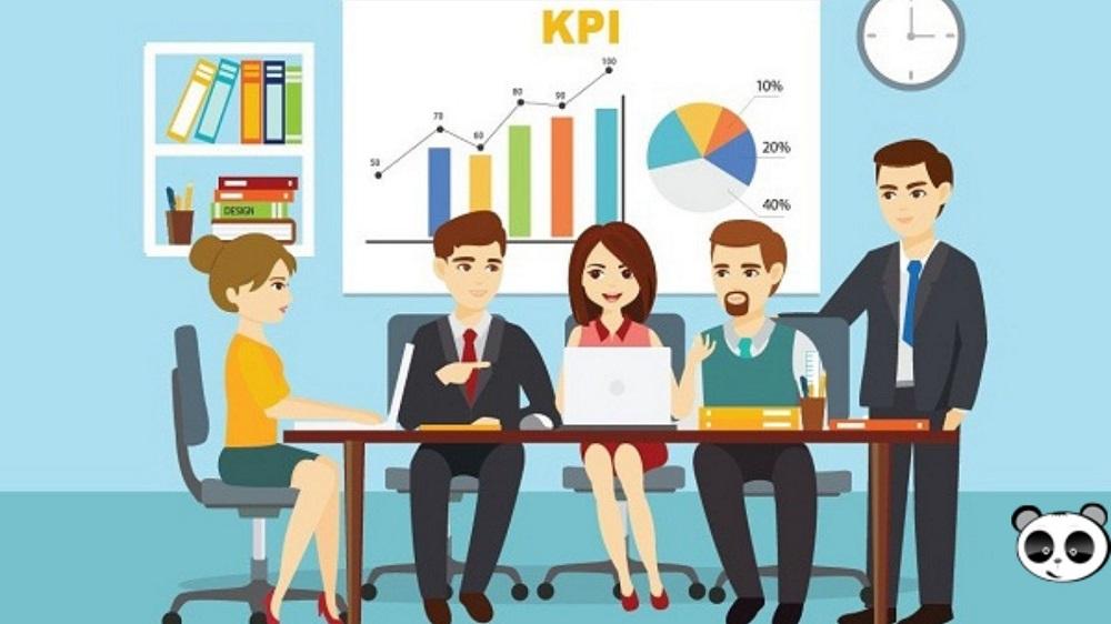 Phần mềm quản lý công việc, dự án cần có đầy đủ các tính năng hỗ trợ cần thiết