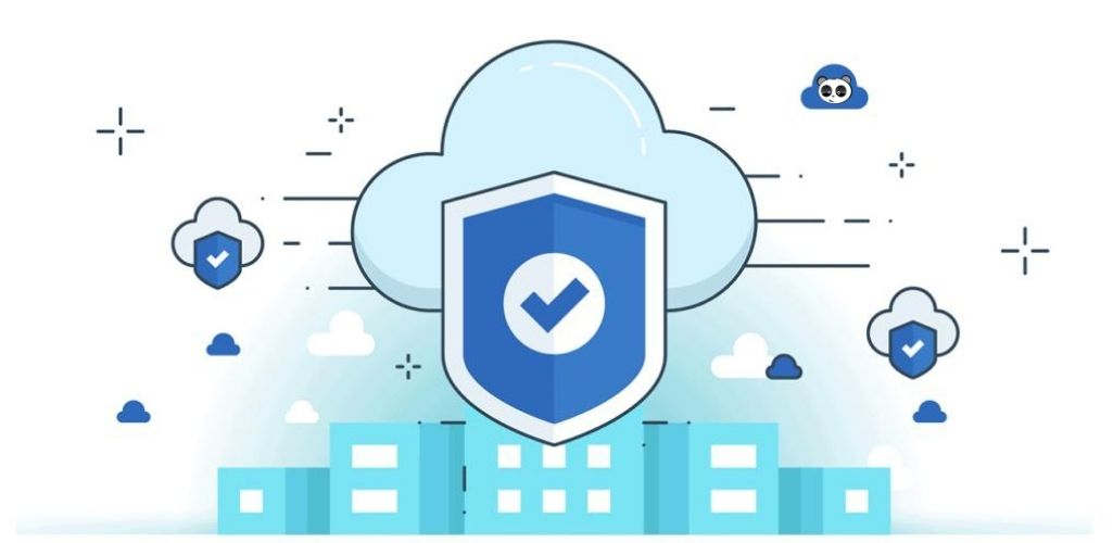 Yêu cầu tính bảo mật dữ liệu cao